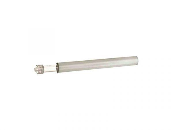 Luer Vacuum Adaptor - Optident Ltd