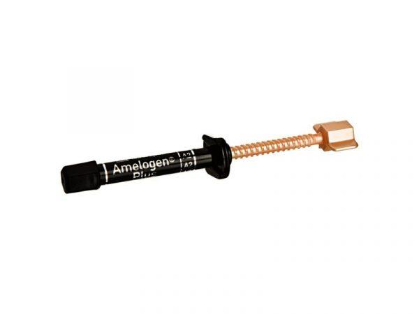 Amelogen Plus A2 syringe - Optident Ltd