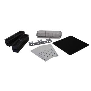 Zirc Capsule Composite Kit - Optident Ltd