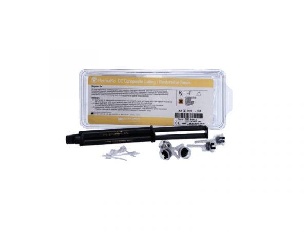 Permaflo DC Kit A2 - Optident Ltd