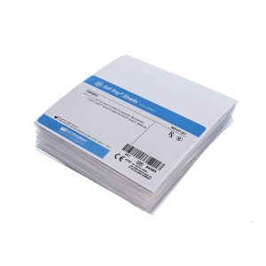Sof-Tray Medium Sheets 0.060'' - Optident Ltd