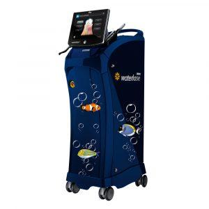 Waterlase iPlus Nemo - Optident Ltd