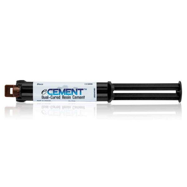 eCEMENT Universal - Optident Ltd