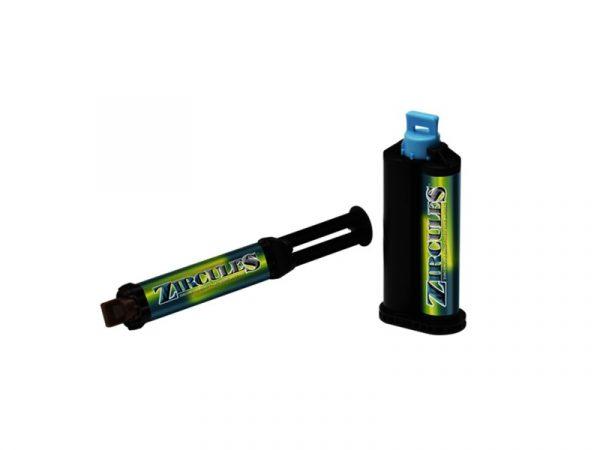 Zircules A2 - Optident Ltd