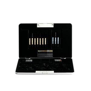 Inspiro Compule Master Kit - Optident Ltd