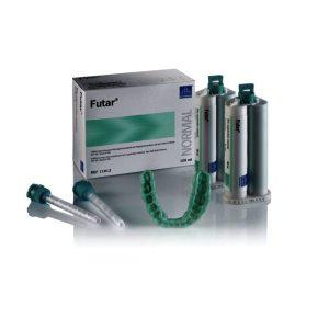 Futar 2 x 50ml - Optident Ltd