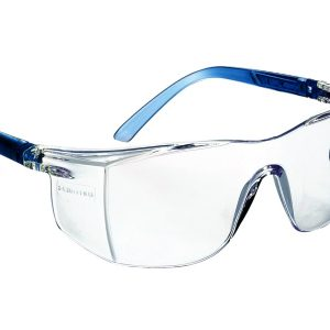 503 Safety Glasses - Optident Ltd