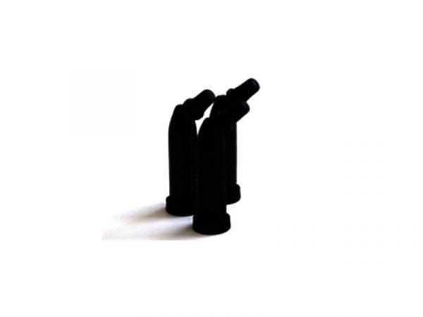 ENAMEL PLUS HFO Dentine Tips UD4 - Optident Ltd
