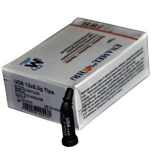 Enamel Plus HRi Dentine UD6 Tips - Optident Ltd