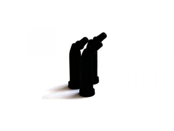 Enamel Plus HRi Dentine UD3 Tips - Optident Ltd