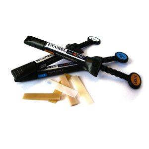 Enamel Plus HRi Dentine UD0 Syringe - Optident Ltd