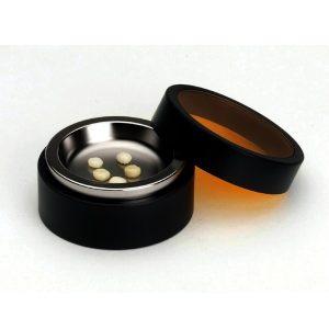Ease-It Mixing Jar - Optident Ltd