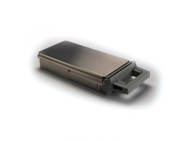 Statim 5000 Complete Cassette - Optident Ltd