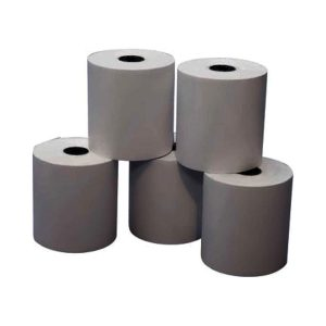 SciCan Thermal Paper - Optident Ltd