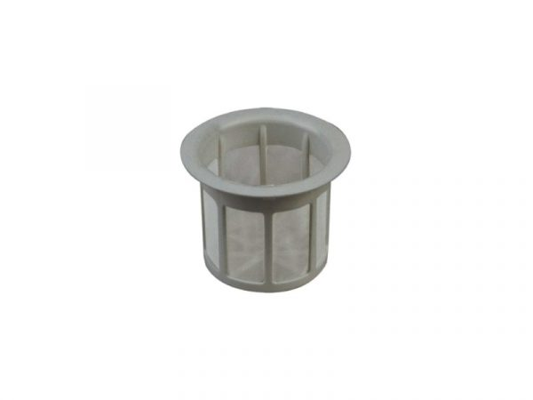 Statim Reservoir Filter - Optident Ltd
