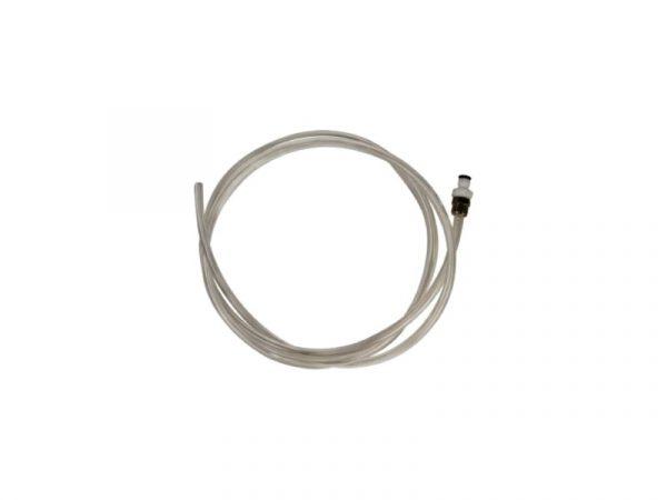 Statim Drain Tube - Optident Ltd