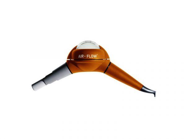 Air-Flow Handy 2+ Midwest Orange - Optident Ltd