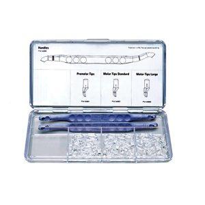 Trimax Starter Kit - Optident Ltd