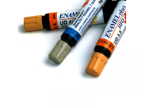 ENAMEL PLUS HFO Dentine Syringe UD2 20g - Optident Ltd