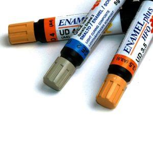 ENAMEL PLUS HFO Dentine Syringe UD3 20g - Optident Ltd
