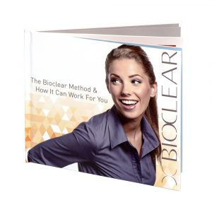 Bioclear Matrix Book - Optident Ltd