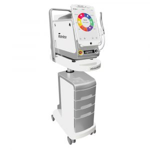 Waterlase Express Cart Premium - Optident Ltd