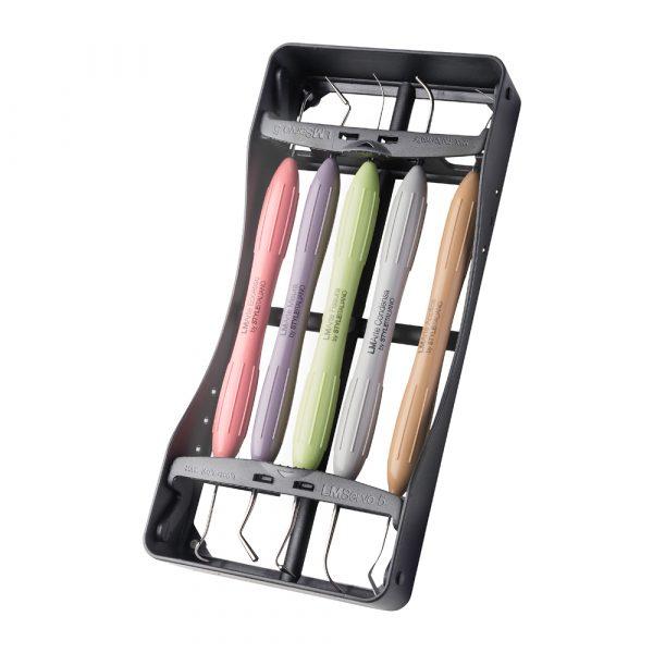 LM Arte Kit - Optident Ltd