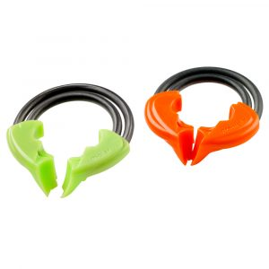 DualForce Assorted Ring Set - Optident Ltd