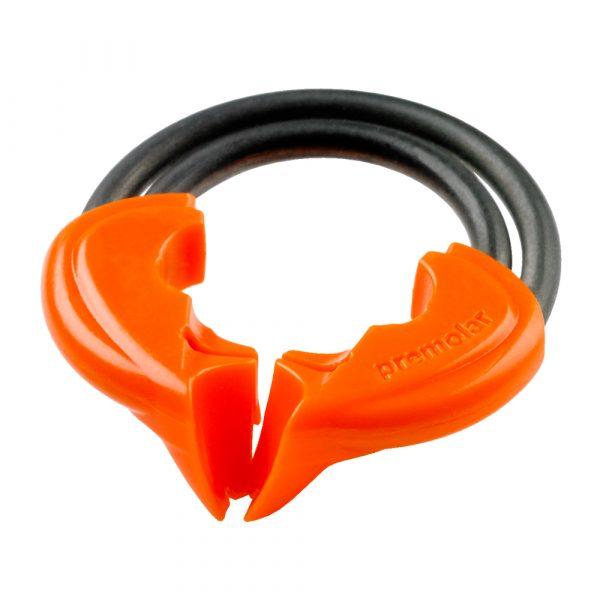 DualForce Pre-Molar Rings - Optident Ltd