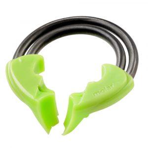 DualForce Molar Rings - Optident Ltd