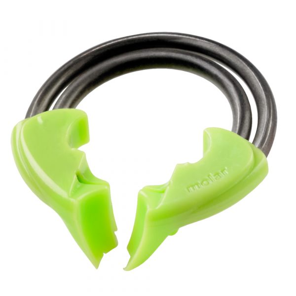 DualForce Molar Rings - Optident Ltd