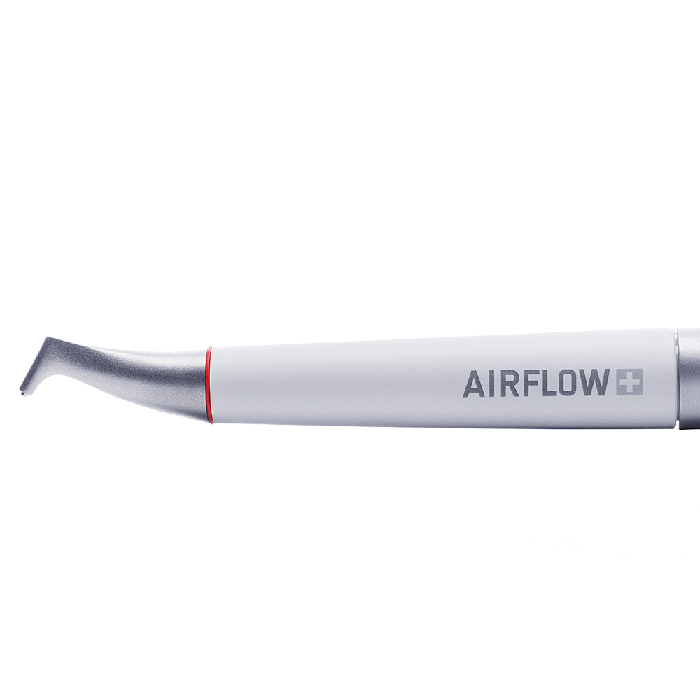 Airflow Prophylaxis Master Optident Specialist Dental