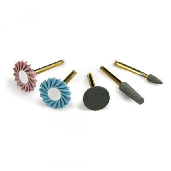 ASAP Indirect+ Disc Adjuster - Optident Ltd