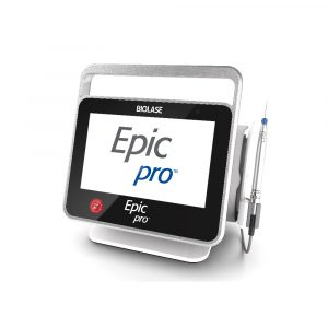 Epic Pro Whitening Package - Optident Ltd