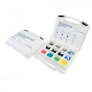 MyQuickmat Classico Kit - Optident Ltd