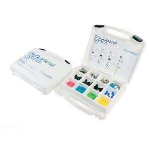 MyQuickmat Classico Kit - Optident Ltd