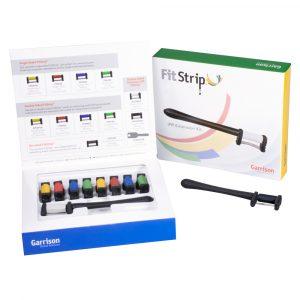 FitStrip Universal Kit - Optident Ltd