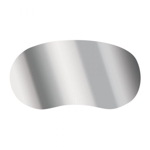 Quickmat Matrices 0.04mm 5mm - Optident Ltd